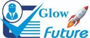 Glow Future